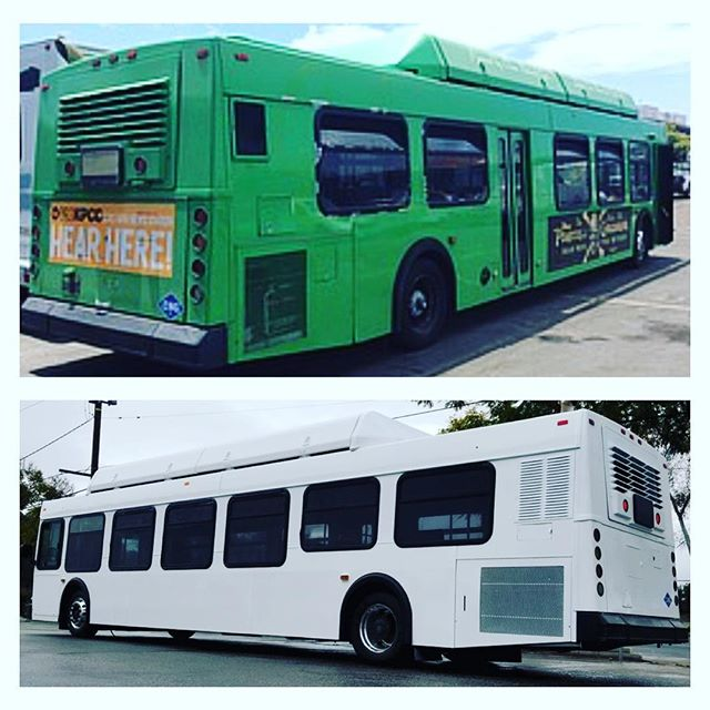 We Buy Sell & Lease Quality Used Buses | Nationwide Transit