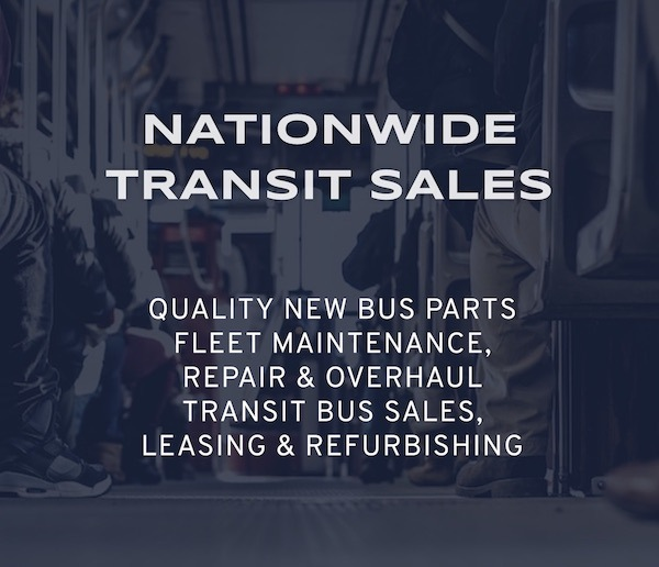 nationwide_transit_sales